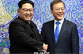 What to Expect in Inter-Korean Relations in 2019