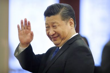 Chinese President Announces Detailed Plans to Further Open Market