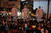 Will the Death Penalty Protect India's Daughters From Rape?