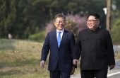 Making Sense of the Third Inter-Korean Summit: What It Means and What Comes Next