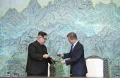 How Much Do the Panmunjom Agreements Matter?