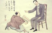 Japan and the 150th Anniversary of the Meiji Restoration