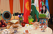 New EU Strategy for Central Asia: All About Balance