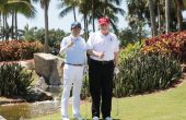 Abe in Mar-a-Lago, Round 2: Where the US-Japan Relationship Stands