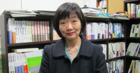 Using Education to Make Japan Great Again?