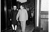 Why Did Nehru Want the People's Republic of China in the United Nations?