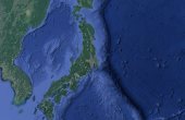 Japan to Study Feasibility of New Long-Range Radar Site in Western Pacific