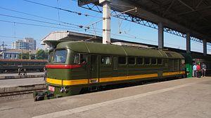 Will Railways Bridge the Gap Between the 2 Koreas?