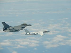 China Flies Su-35 Fighters Over Bashi Channel for First Time