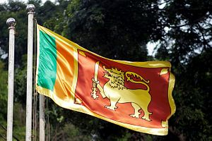 Sri Lanka's Constitutional Crisis: Where It Came From and How It'll Affect Regional Geopolitics