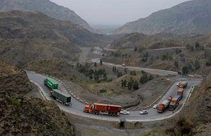 Capricious Afghanistan-Pakistan Trade: Who Wins?