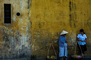 #MeToo, Vietnam