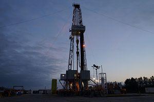 Australia's Asia Gas Conundrum