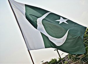 The Myth of Patriotism in Pakistan