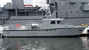 Will the Philippines Navy Attack Crafts Get More Israel Missiles?