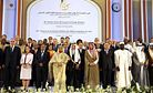 Did the OIC's Dhaka Declaration Snub the Kashmir Problem?