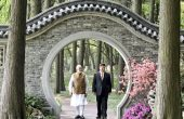 Beyond Wuhan: India Should Establish A New Framework for Engagement With China