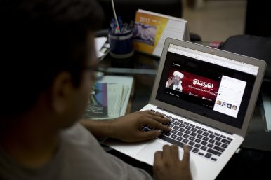 Could Facebook Data Leaks Impact Pakistan's Elections?