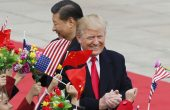 What Role Does Soft Power Play in China-US Relations?