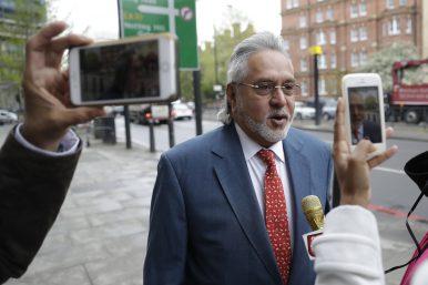 Why India Will Struggle to Extradite Vijay Mallya and Nirav Modi