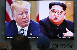 If the Trump-Kim Summit Is Back On, Here's What the US Must Remember