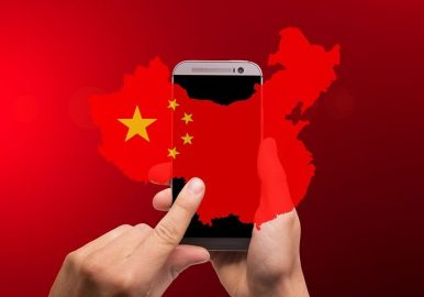Beyond Tech Transfer: The Challenge of Chinese Tech Expanding Abroad