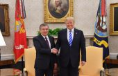 Can Trump Bring Balance to US-Uzbekistan Relations?