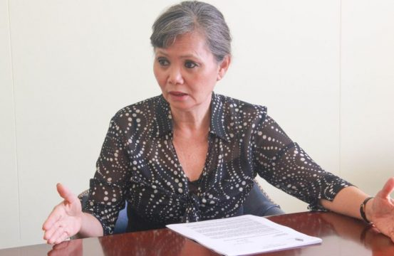 How Can Canada Respond To Cambodias Political Dilemma The Diplomat