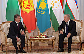 Seizing Economic Opportunities in Kazakhstan and Uzbekistan
