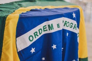 Australia's Unapologetic Dismissal of Latin America