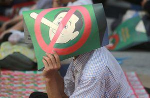 Thai Junta Shows No Signs of Halting Assault on Human Rights
