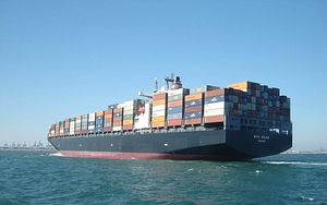 Beijing Says China, US to Lift Tariff Hikes as Talks Advance