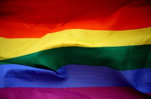 LGBT Tourism and Inclusion in Southeast Asia: A Divided Future?