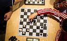 South Korea's Kid Chess Whizzes