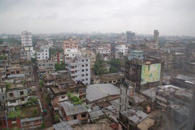 Death Toll Rises in Bangladesh's Anti-Drug War