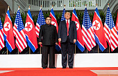 The Hanoi Summit: What's in It for US Allies?