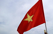 Vietnam Investigates Fishing Boat Sinking in South China Sea