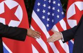 North Korea's Diplomatic No Show Amplifies Post-Singapore Diplomatic Tensions