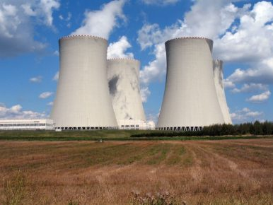 Prospects for Nuclear Power in ASEAN