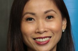 Johanna Chua on China's Strategy to Reduce Debt