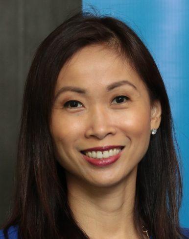 Johanna Chua on China's Strategy to Reduce Debt