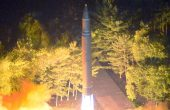 No, North Korea Hasn't Blown Up Missile 'Launch Sites' After the June 12 Summit