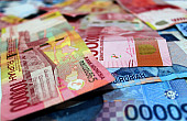Indonesia's Unwelcome Eid Tradition: Counterfeit Money