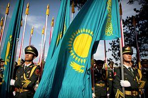 Kazakhstan Denies Asylum to Woman Who Fled China's Camps in Xinjiang