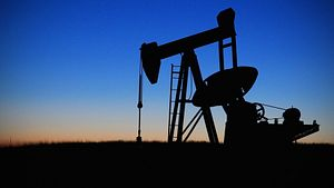 Chinese Investor Disappoints Kazakhstan's National Oil Company