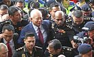 Malaysia Counts the Costs of Its 1MDB Scandal