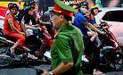 Vietnam: Dawn of the SEZs