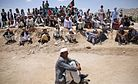 A Solution or the Beginning of an Ethnic Crisis in the Afghan Parliamentary Elections?