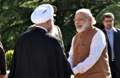 India's Chabahar Challenge Gets Serious