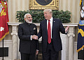 The US GSP Decision: Risks to US-India Relations and Upsides for China